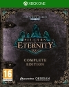 Pillars of Eternity Complete Edition (Xbox One)